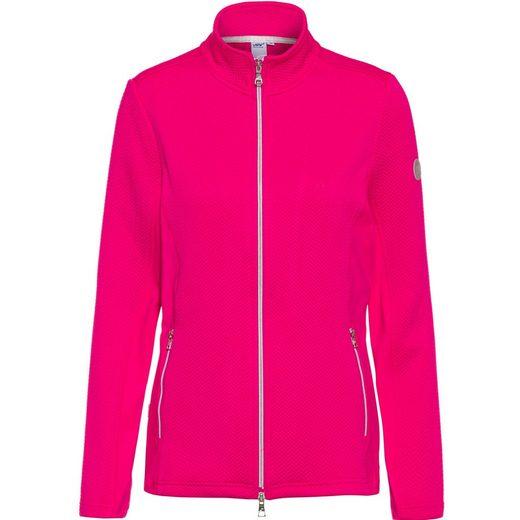 Joy Sportswear Trainingsjacke »Krista« keine Angabe