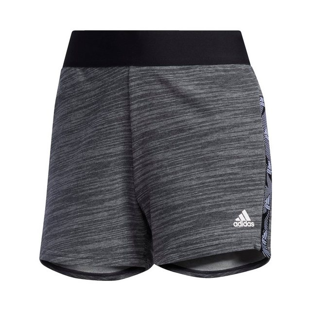 Hosen - adidas Performance Shorts »Essentials Tape Shorts« ›  - Onlineshop OTTO