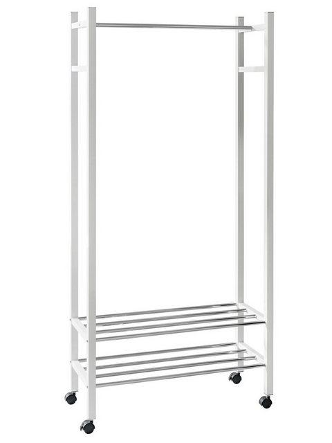 Kleiderständer und Garderobenständer - Garderobenständer aus Metall  - Onlineshop OTTO