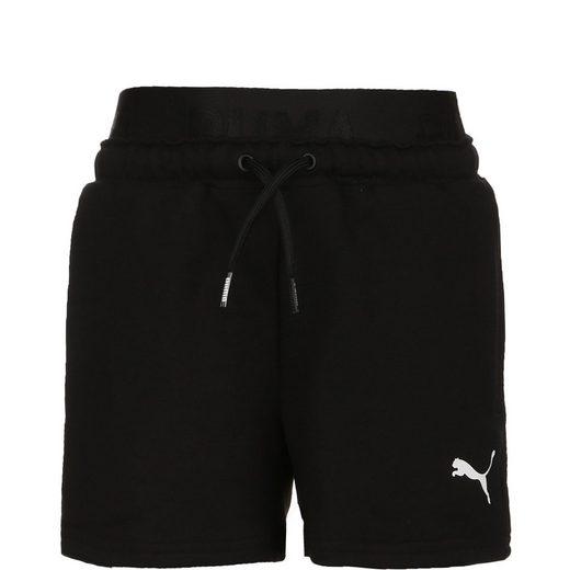 PUMA Shorts »Modern Sports«