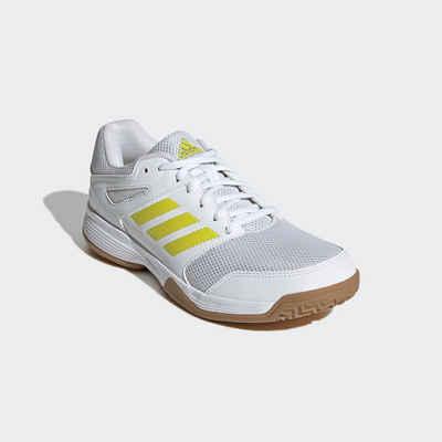 adidas Performance »Speedcourt« Hallenschuh