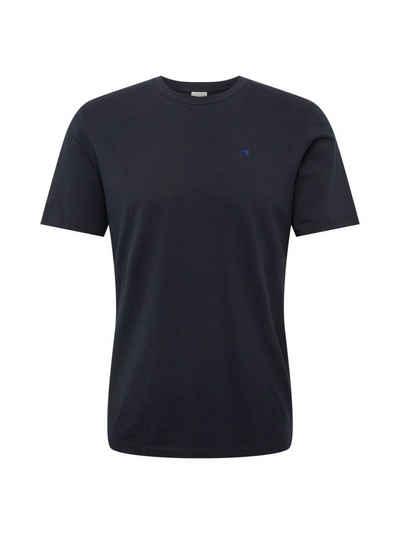 Scotch & Soda T-Shirt (1-tlg)