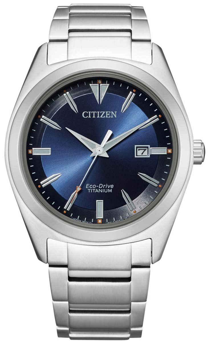 Citizen Quarzuhr »AW1640-83L«