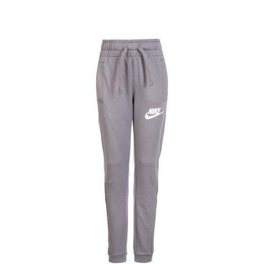Nike Sportswear Jogginghose »Advance«