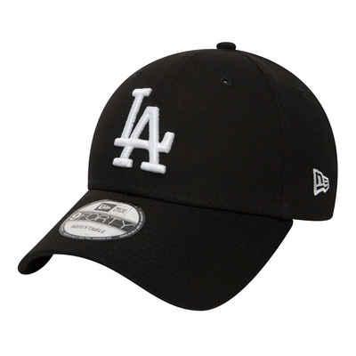 New Era Baseball Cap »LOS ANGELES DODGERS«
