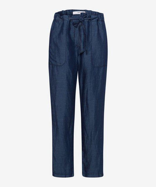 Hosen - Brax 5 Pocket Jeans »Style Morris S« ›  - Onlineshop OTTO