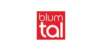Blumtal