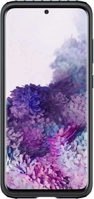 Samsung Smartphone-Hülle Protective Standing Cover EF-RG980 Galaxy S20