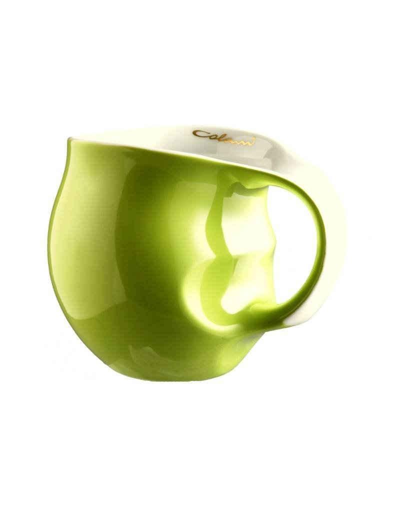Colani Tasse »Luigi Colani Kaffeebecher aus Porzellan«, Porzellan