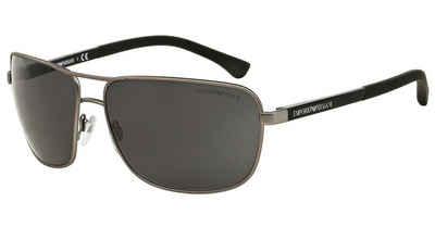 Emporio Armani Sonnenbrille »EA2033«
