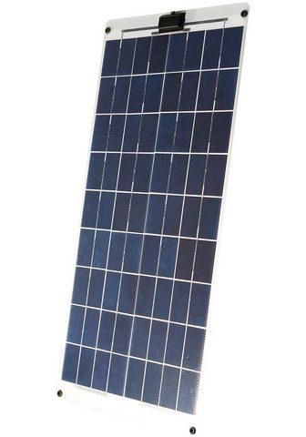 Sunset Solarmodul »SM 30L« 30 W