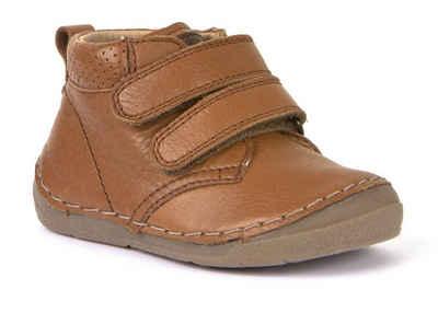 froddo® »Froddo G2130175« Stiefel
