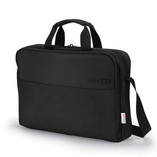 """DICOTA Base XX T 14.1"""" »Reißverschlusstasche«"""