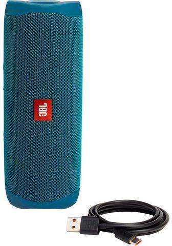 JBL Flip 5 Garso kolonėlė (Bluetooth 20 W ...