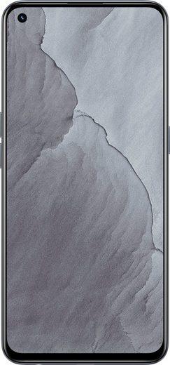 Realme GT Master Edition 6+128 GB Smartphone (16,33 cm/6,43 Zoll, 128 GB Speicherplatz, 64 MP Kamera)