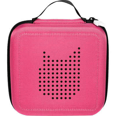 tonies Aufbewahrungsbox »Tonies - Transporter, pink«