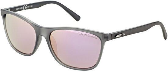 Alpina Sports Sonnenbrille »Jaida«