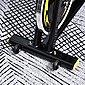HOMCOM Heimtrainer »Fahrradtrainer mit stufenlosem Magnetwiderstand«, Bild 8