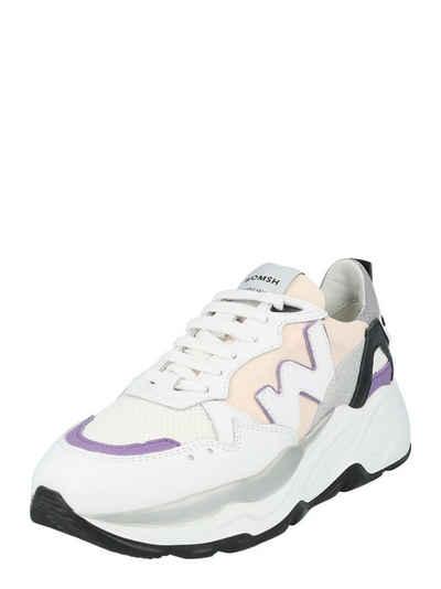 WOMSH »FUTURA« Sneaker
