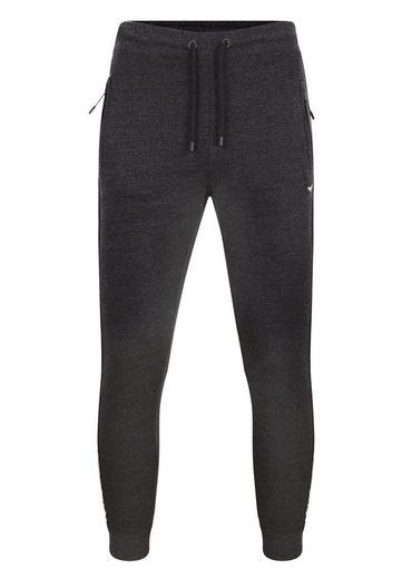 Threadbare Sweatpants »Morris« (1-tlg)