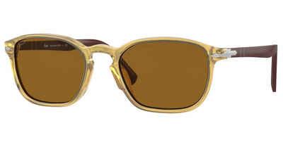 PERSOL Sonnenbrille »PO3234S«