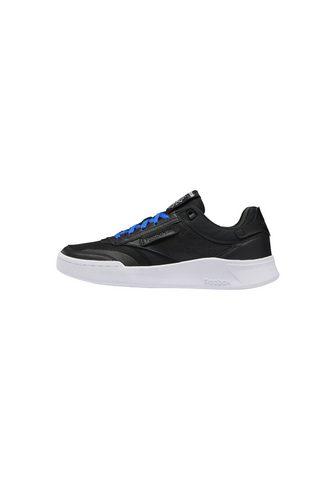 Reebok Classic »Club C Legacy Shoes« Sneaker