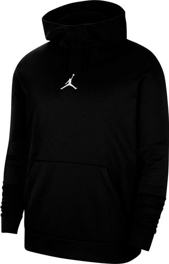 Jordan Kapuzensweatshirt »Jumpman Air Men´s Therma Fleece Training«
