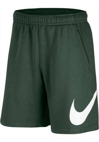 Nike Sportswear Sportiniai šortai » Club Men's Graphic...