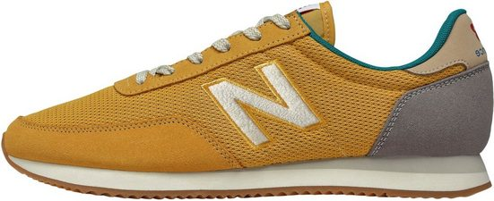 New Balance »UL 720« Sneaker