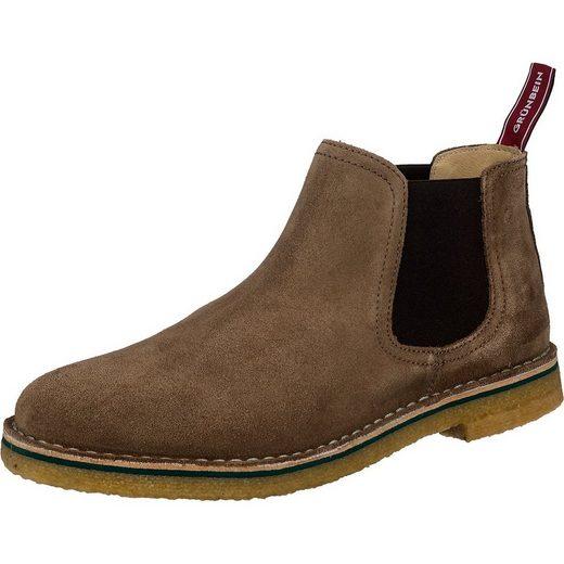 GRÜNBEIN »Reto Chelsea Boots« Chelseaboots