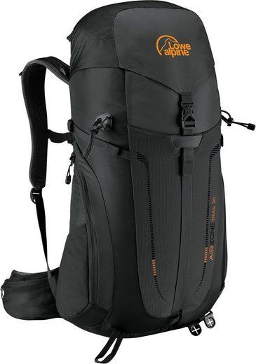 Lowe Alpine Wanderrucksack »AirZone Trail Backpack 25l Herren«