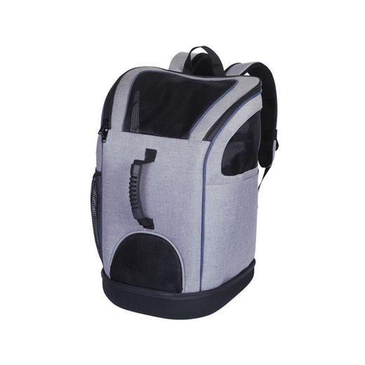 Nobby Tiertransporttasche »Rucksack und Tasche 2 in 1 KATI«