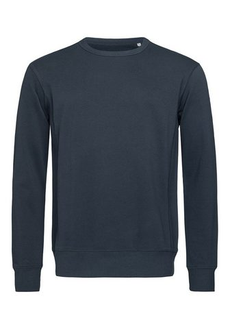 Stedman Sportinio stiliaus megztinis »Sportive...