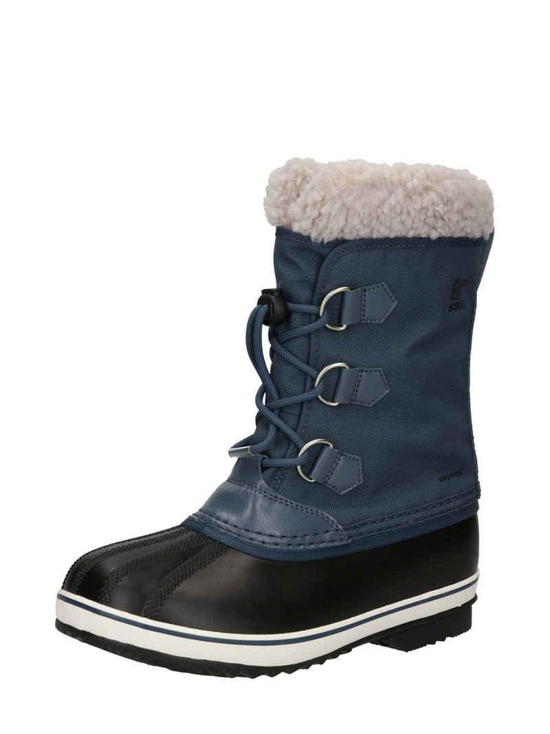 Sorel »YOOT PAC« Snowboots
