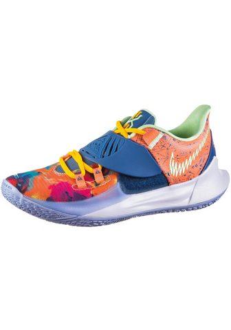 Nike »Kyrie 3« Krepšinio bateliai