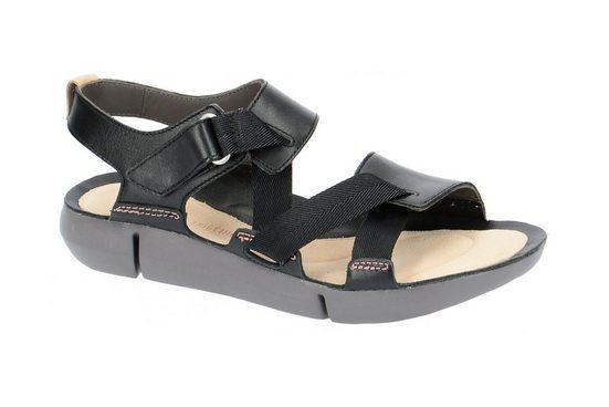 Clarks »26131273 4« Sandalette