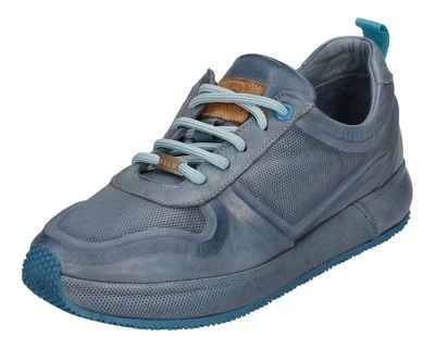 Fred de la Bretoniere »101010114« Sneaker Blue