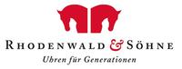 Rhodenwald & Söhne