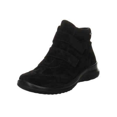 Legero »Softboot 4.0 Schuhe Stiefeletten Damenstiefel« Stiefel