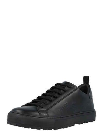 Antony morato »Screen« Sneaker