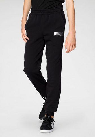 PUMA Sportinės kelnės »Graphic Sweatpants T...
