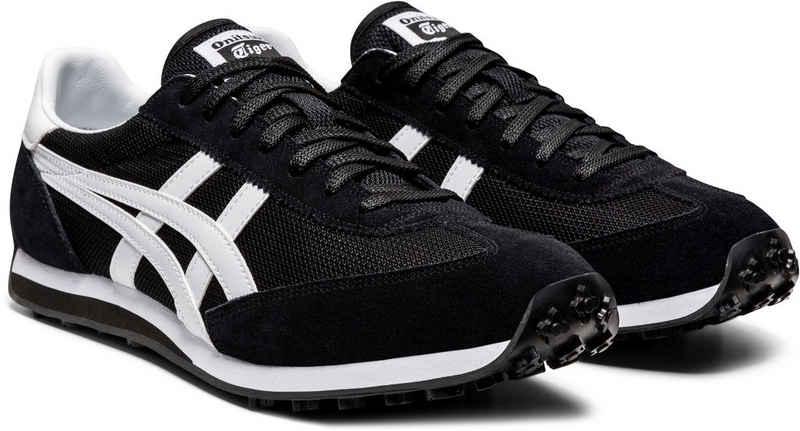 Onitsuka Tiger »EDR 78« Sneaker