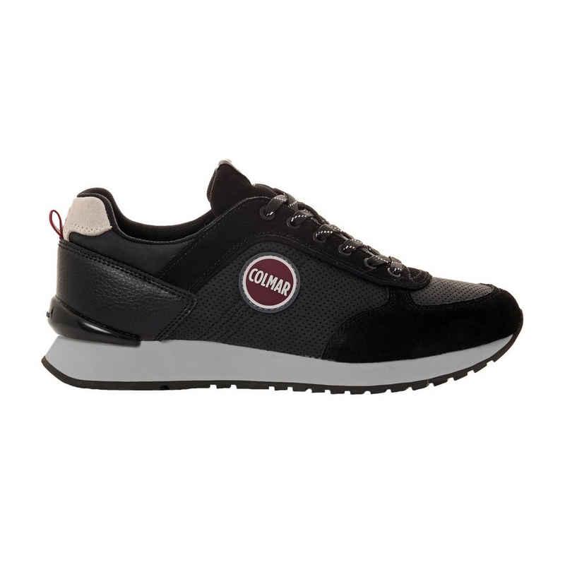 Colmar »Travis Drill« Sneaker