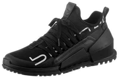 Ecco »BIOM 2.0« Slip-On Sneaker mit softem Einschupf