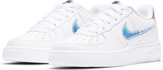 Nike Sportswear »AIR FORCE 1 LV8« Sneaker