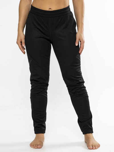 Craft Thermohose »Pants W« (1-tlg)