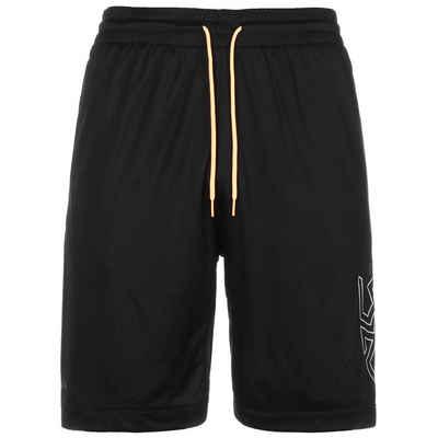 adidas Performance Shorts »Donovan Mitchell«