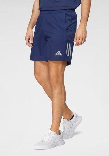 adidas Performance Laufshorts »ADIDAS OWN THE RUN SHORT MEN«