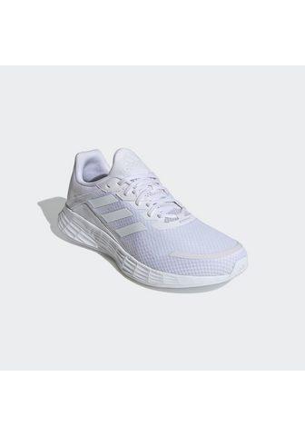 adidas Performance »DURAMO SL« bėgimo bateliai
