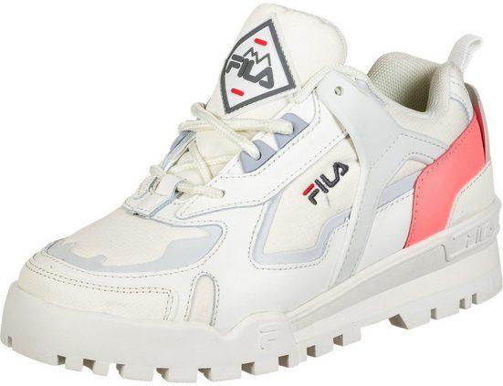 Fila »Trailstep W« Sneaker